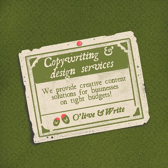Vintage_Ad_1 2.jpg