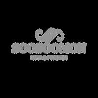 Soosoomon-Jewellery_edited.png