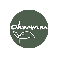 Ohmmm Care Logo.png