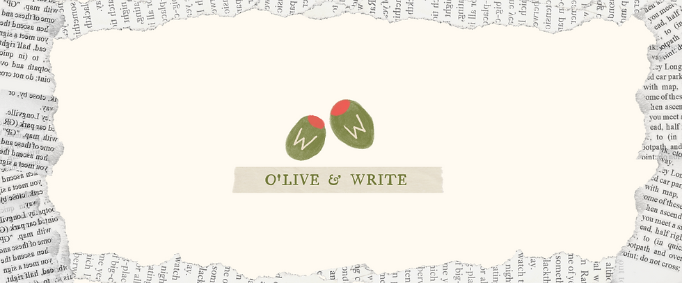 o'live & write Smaller text.png