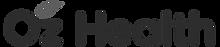 ozh-sg-logo-final-01%20(1)_edited.png