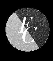 Fidecita-Logo_edited.png