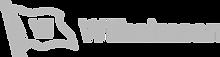 wilhelmsen_logo_negative_rgb-600_edited_edited.png