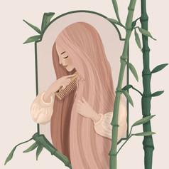 Ohmmm Care-Bamboo.JPG