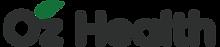 ozh-sg-logo-final-01 (1).png