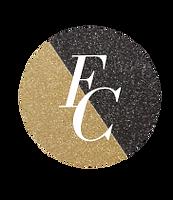 Fidecita-Logo.png