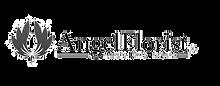 AngelFlorist%20Logo_edited.png