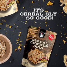 1 Cereal.png