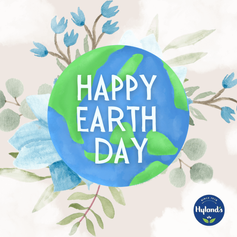 7 Earth Day.png