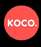 KOCO-Logo.png