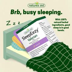 SleepEezy.jpg