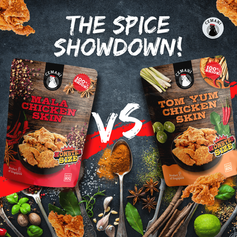The Spice Showdown.png
