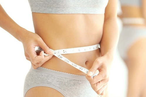 Unlimited Slimming Sessions