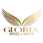 Rudel Group logo