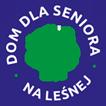 dom dla seniora logo