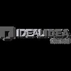 ideal idea logo