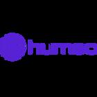 humeo logo