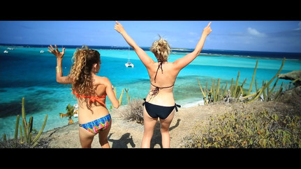 Happy Happy Islands