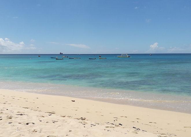 beach front.jpg