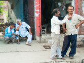 India On The Road-20.jpg