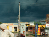 India On The Road-22.jpg