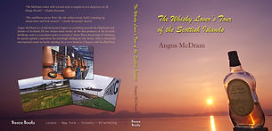 Jura Malt bookcover.jpg