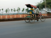 India On The Road-26.jpg
