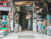India On The Road-21.jpg