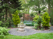 Spring garden -16.jpg