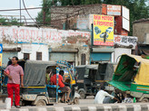 India On The Road-2.jpg