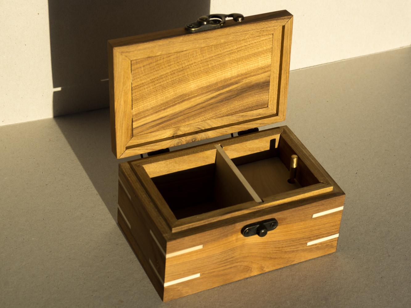Woodcraft -16.jpg