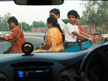 India On The Road-1.jpg