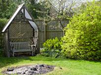 Spring garden -08.jpg