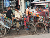 India On The Road-5.jpg