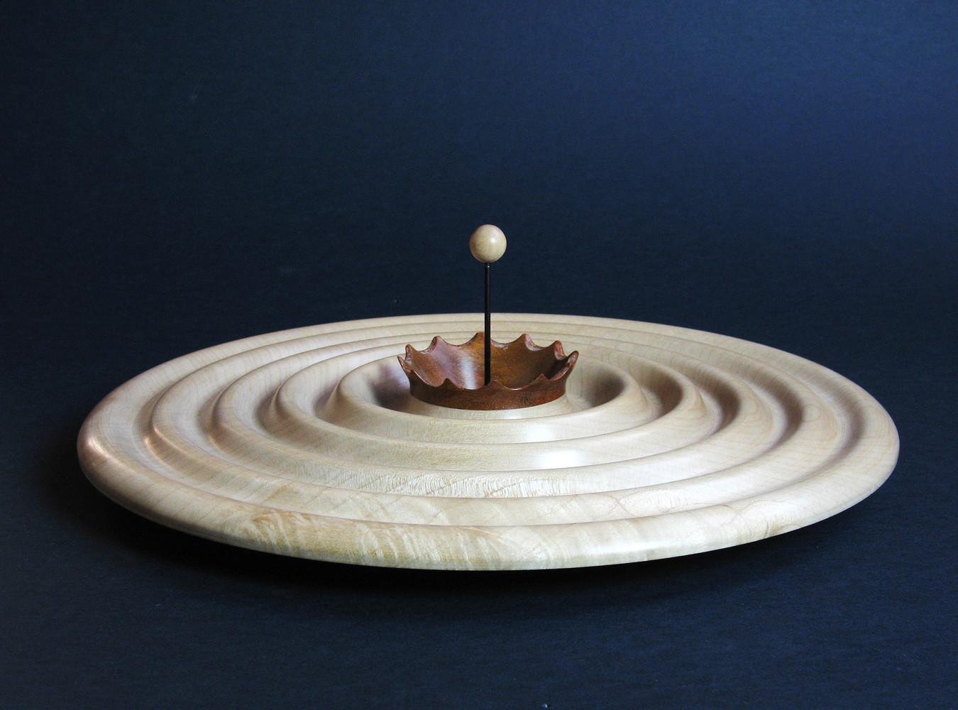 Woodcraft -09.jpg