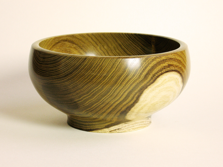 Woodcraft -08.jpg