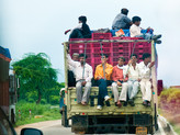India On The Road-15.jpg