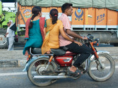 India On The Road-17.jpg