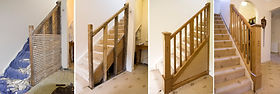 Staircase job 2020.jpg