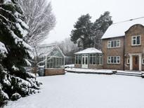 Snow-05.jpg