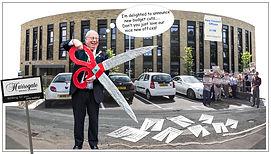Council cuts.jpg