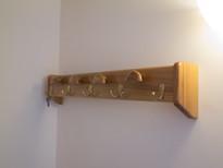 Woodcraft -11.jpg