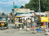 India On The Road-24.jpg