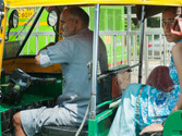 India On The Road-12.jpg
