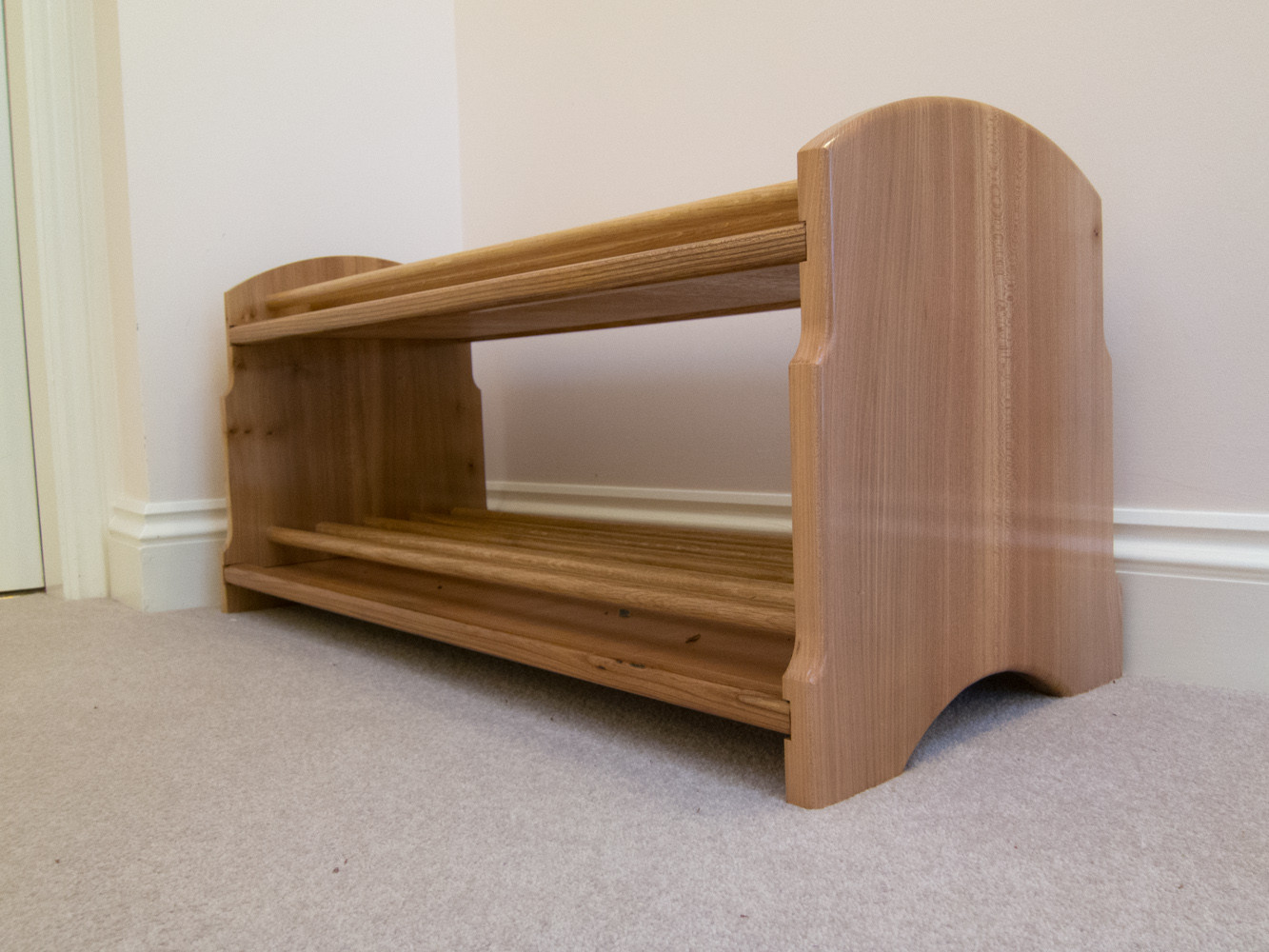 Woodcraft -12.jpg