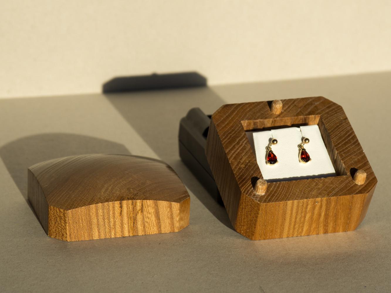 Woodcraft -23.jpg