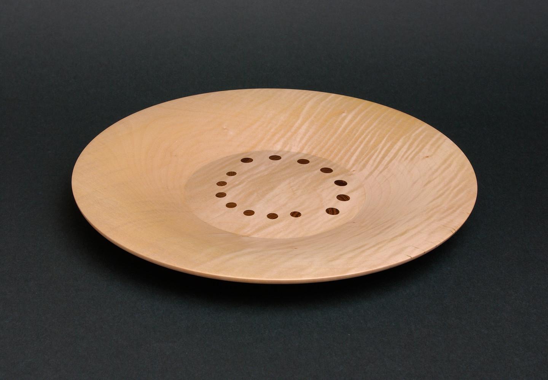 Woodcraft -25.jpg