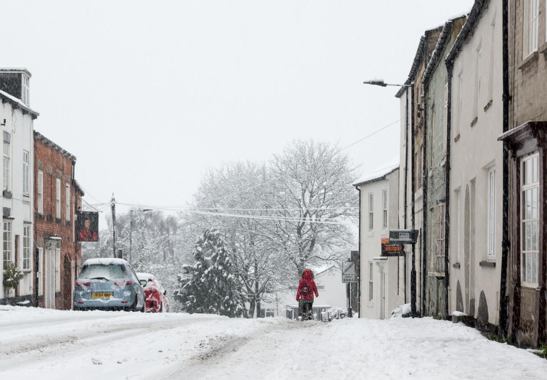 Snow-09.jpg