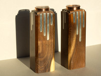 Woodcraft -18.jpg