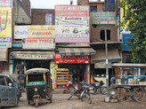 India On The Road-4.jpg
